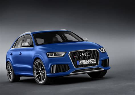 Audi Portal by 2 5 Tfsi Audi Technology Portal