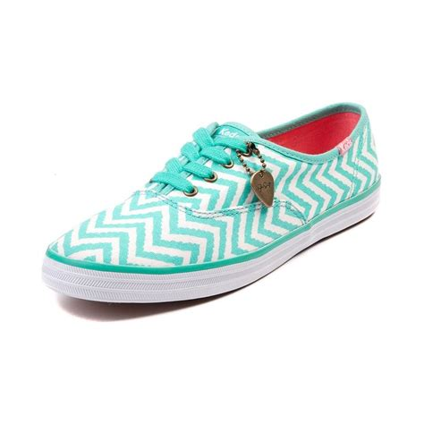 keds shoes 17 best images about vans and keds on painted