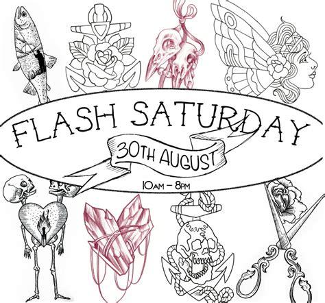 tattoo flash day brisbane kaleidoscope tattoo 187 tattoo flash day sydney saturday