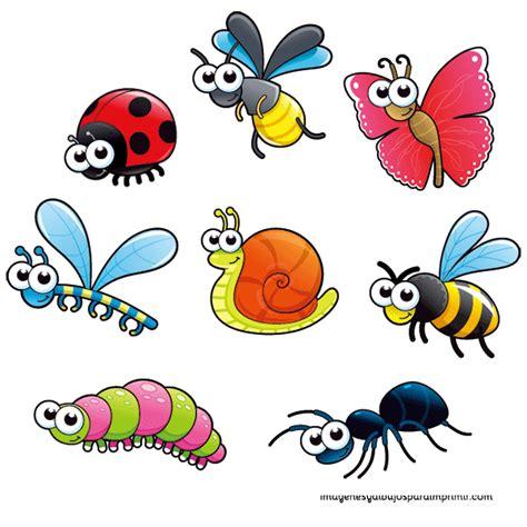 imagenes animadas vulgares para pin imprimir insectos imagenes y dibujos para imprimir