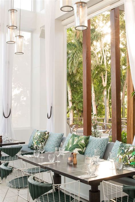 garden kitchen bar gold coast australia images