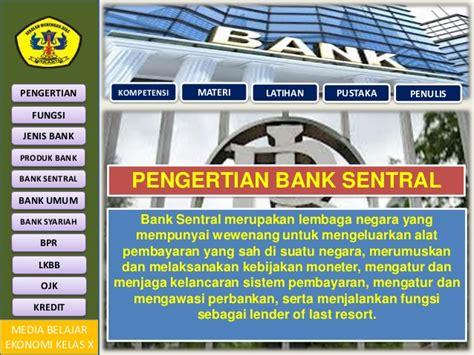 Letter Of Credit Konvensional bank dan lembaga keuangan non bank