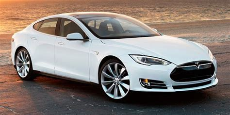 Tesla Price 2013 2013 Tesla Model S Price And Review Solyapgel Car