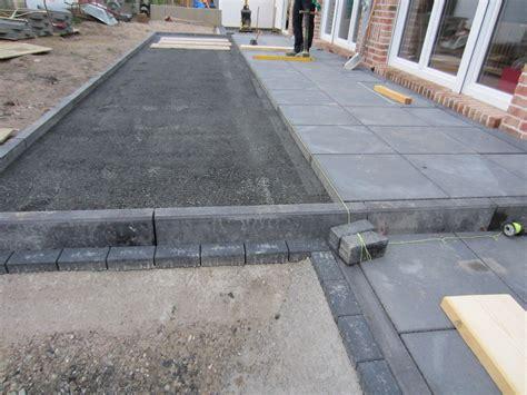 kann vanity terrassenplatten terrassenplatten stelzlager kosten terrasse erneuern