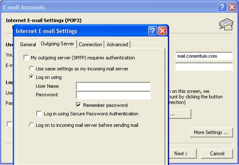 how to access roadrunner email how to add email accounts to microsoft outlook