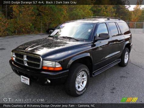 Dodge 4 7 Liter V8 Engine, Dodge, Free Engine Image For