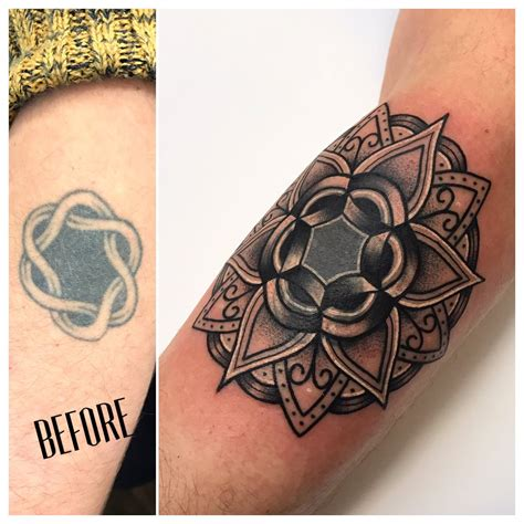 cover tattoos cover up tattoos dublin the ink factory dublin 2