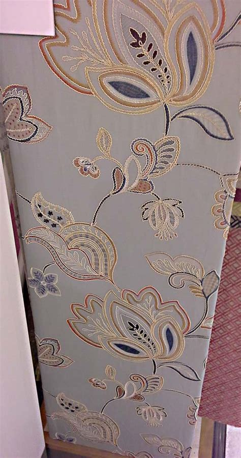 wallpaper for walls john lewis john lewis wallpaper wallpapersafari