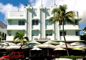 Awning Miami Miami The Best Of Art Deco Architecture Virginia Duran Blog