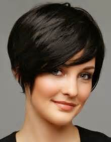 hair cuts for that are thin on top best short hairstyles for thin hair pretty designs