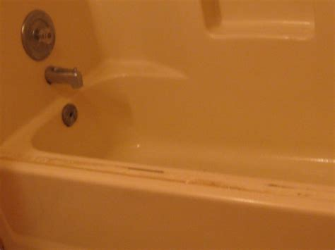 ask me help desk converting a bath tub to a walk in shower ask me help desk converting a bath tub to a walk in shower