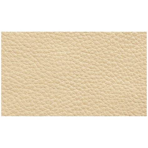 upholstery hides upholstery leather hide beige 1 2 1 8mm aniline