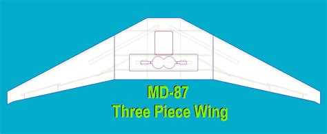 index of images 87 index of md 87 update25 html