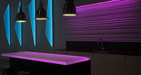 lighting components and design light design collaboration and services 3form