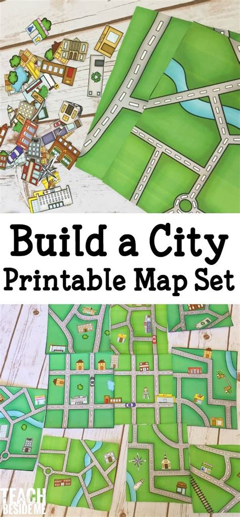 five themes of geography minecraft best 25 city building game ideas on pinterest minecraft