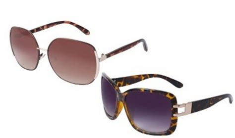 10 Cutest Sunglasses For by Target Sunglasses And Sandals Only 10 00