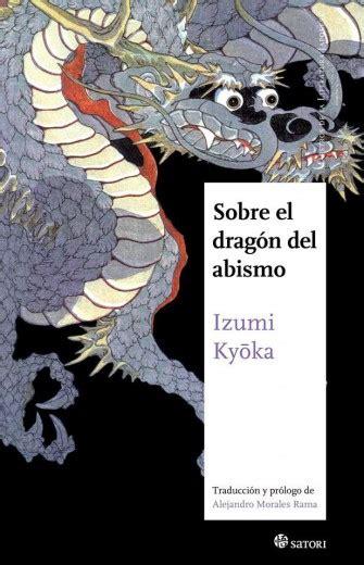 libro el pueblo del dragon libro sobre el drag 243 n del abismo