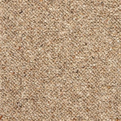 wool carpet wool berber carpet www pixshark images galleries with a bite