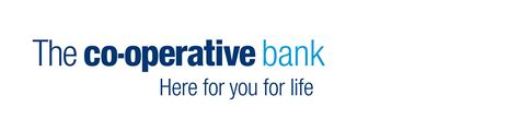 co op bank banking co operative bank hfyfl logo flickr photo