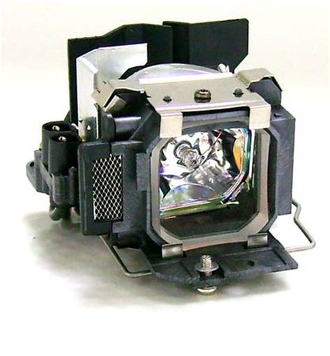 sony vpl cx21 projector l new uhp bulb at a low price