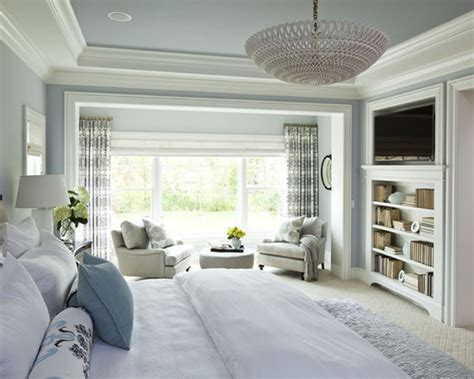country bedroom paint colors houzz master bedrooms houzz attractive paint colors for master bedroom master bedroom