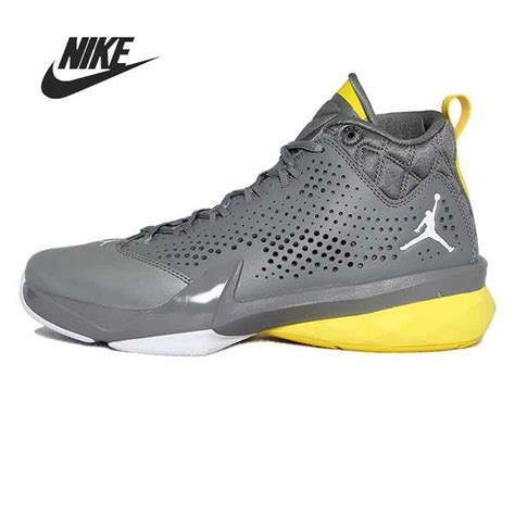 nike basketball shoes thailand nike sneakers for thailand nhs gateshead