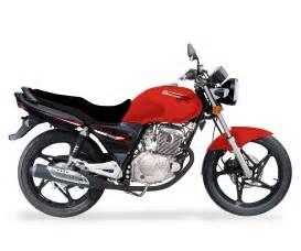 Suzuki Colombia Suzuki Hayate 125 7 Motorcycle Review And Galleries