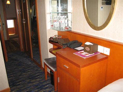 selina cruise ship yangtze river cruise china tours three gorges