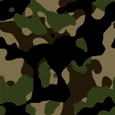 army fatigue pattern photoshop army fatigue background army wallpapers and army