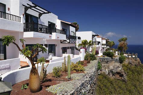 www jardin tecina jardin tecina hiszpania najlepsze hotele chilli travel