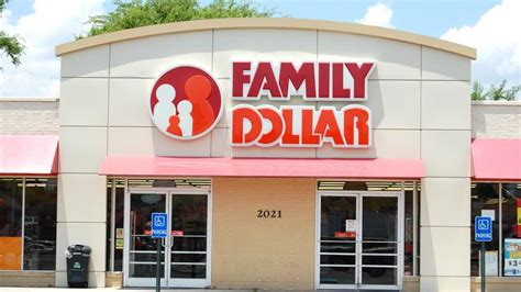 family dollar food family dollar net income plummets 47 percent in q1 business journal