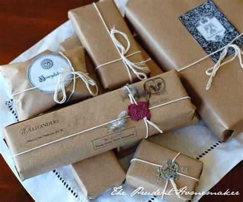 best 25 harry potter christmas ideas on pinterest