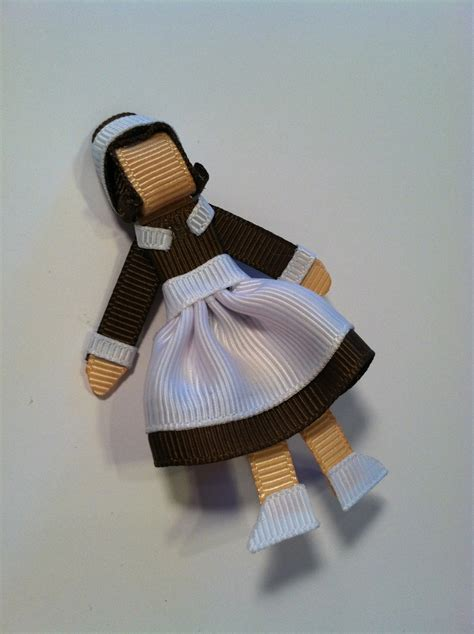 ribbon sculpture on pinterest boutique bows boutique 37 best images about ribbon thanksgiving hair bows and
