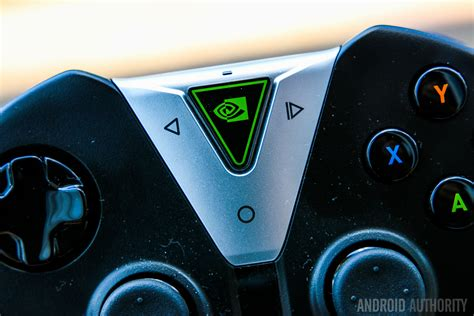 Nvidia Shield Android Tv nvidia shield android tv review android authority