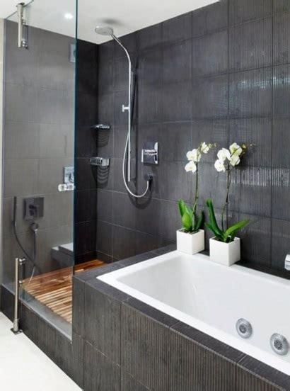 sostituzione vasca in doccia come trasformare la vasca da bagno in doccia edilnet