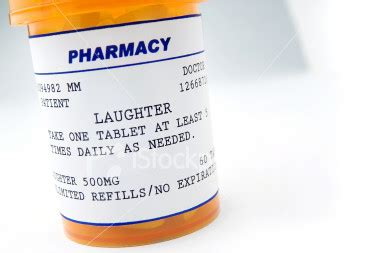 laughter best medicine 301 moved permanently