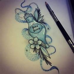 359 best images about tattoo sketches on pinterest moth