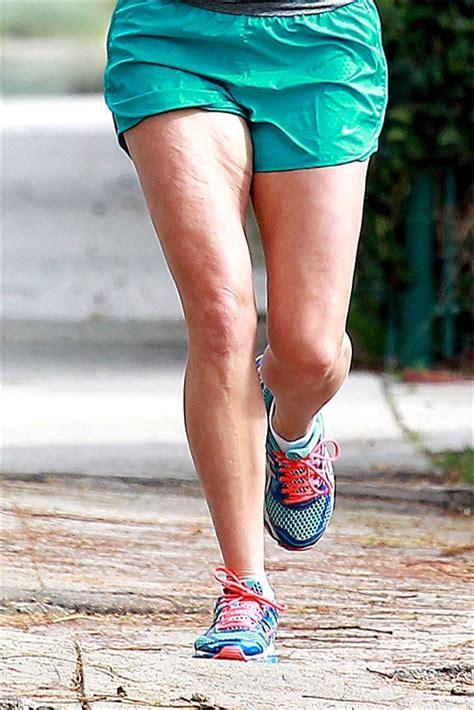 liposuzione interno coscia gambe esercizi interno coscia e altre soluzioni vogue it