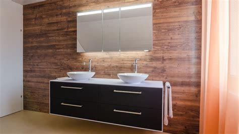 badewanne rustikal badewanne rustikal rustikal trifft auf modernes