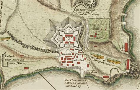 layout map wikipedia file fortticonderogalayout1758 png wikipedia