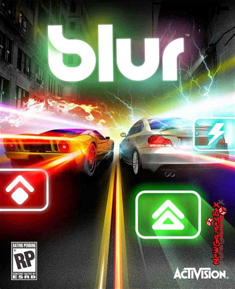blur game free download full version for pc kickass blur free download full version pc game setup
