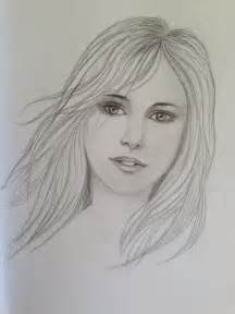 face drawing practice by artlover us on deviantart