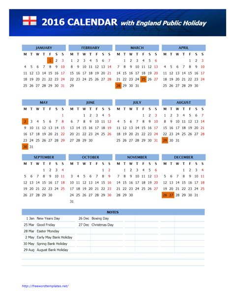 printable uk calendar 2016 with bank holidays search results for 2015 to 2016 calendar including bank