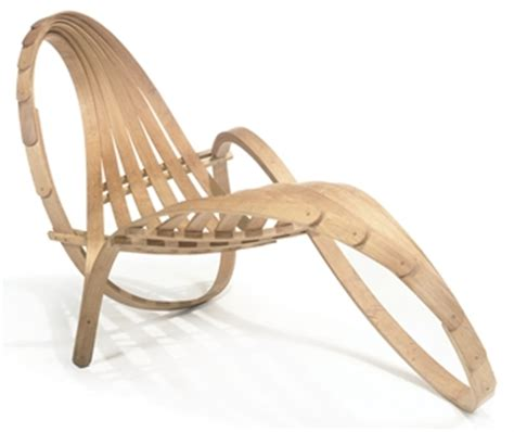 chaise and four chaise longue no 4 by tom raffield chairblog eu