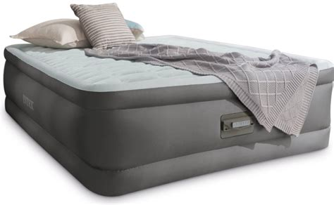 want to buy intex premaire new air bed airbed expert co uk frank