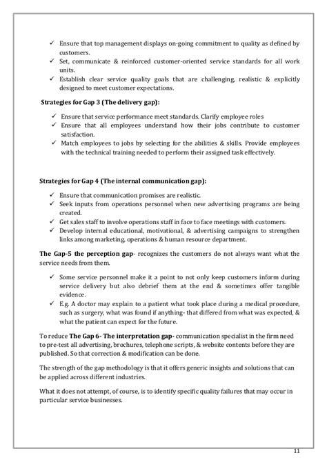 dissertation on banking dissertation on e banking sgasd x fc2