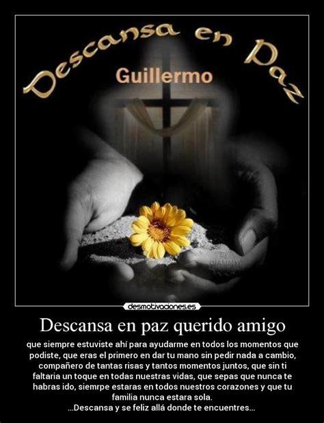 frases que en paz descanse imagui imagenes cristianas que frases descansa en paz imagui