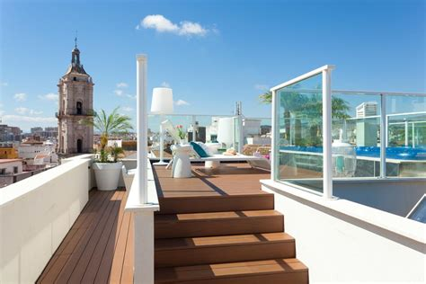 appartments in malaga apartment spain select calle nueva premium malaga spain