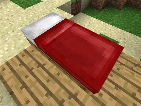 minecraft bed 301 moved permanently