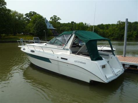 sweeney boat and yacht sales used cruisers power boats for sale in essex maryland